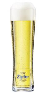 Birre ZIPFER ORIGINAL confezione