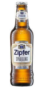 Birre ZIPFER SPARKLING confezione