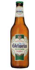 Birre EDELWEISS HEFETRÜB confezione