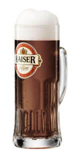Birre KAISER DOPPEL MALZ confezione