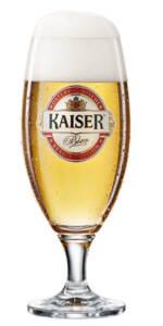 Birre KAISER MÄRZEN confezione