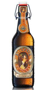ALLGÄUER ZWICKEL - Birra confezione