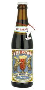 AYINGER CELEBRATOR - Birra confezione