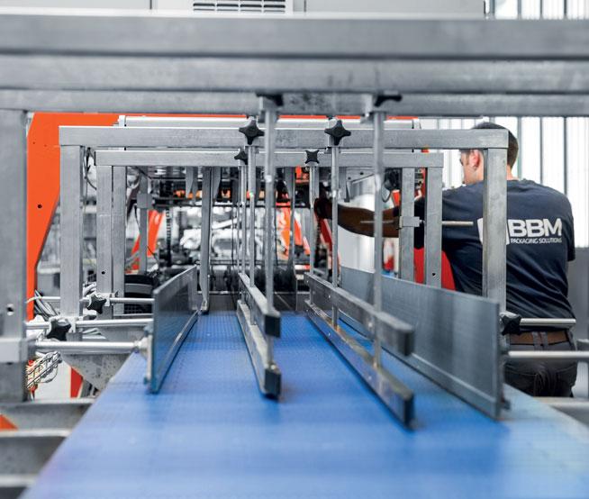 Calendario Imbottigliamento Vino 2020 Pdf.Piani Di Manutenzione Lifecycle Le Soluzioni Bbm Per