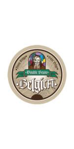 BELGICA DOUBLE BRUNE - Birra confezione