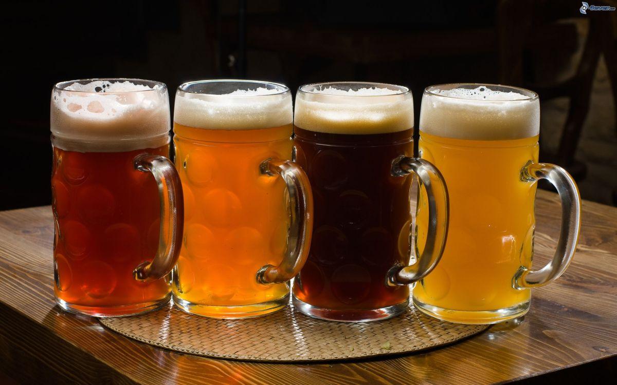 Birra artigianale USA: è scoppiata la bolla o c'è ancora margine?