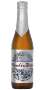 BLANCHE DES NEIGES - Birra confezione