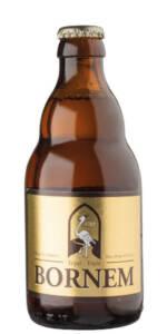 BORNEM TRIPPEL - Birra confezione
