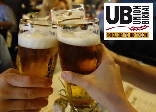 Ridotta Microbirrifici Legge Di Bilancio Unionbirrai Accise Birra Manovra Birrifici Fino Aliquota