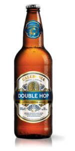 Birre CALEDONIA DOUBLE HOP confezione