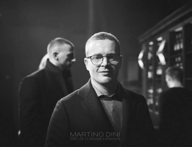 Alessandro Pitanti