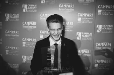 Stefano Cattaneo