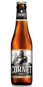 CORNET - Birra confezione