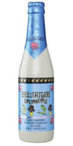 DELIRIUM TREMENS - Birra confezione