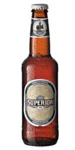 Birre FABBRICA DI PEDAVENA SUPERIOR TRADIZIONALE confezione