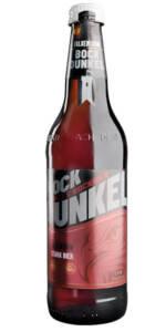 Birre FALKENTURM BOCK DUNKEL confezione