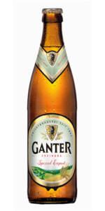 Birre GANTER EXPORT confezione