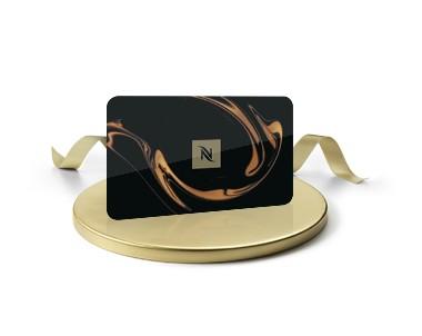 Nespresso: you are my Valentine. Quattro special edition per chi ama il caffè