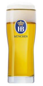 HB DOPPELBOCK - Birra confezione