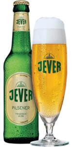 Birre JEVER PILSENER confezione