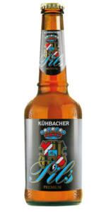 immagine KÜHBACHER PILS