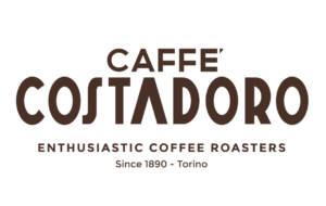 logo Costadoro S.p.A.