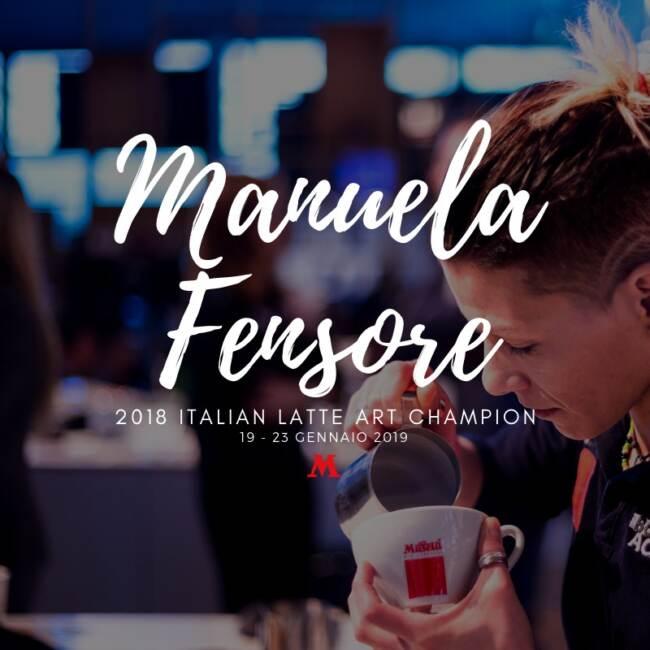Manuela_Fensore