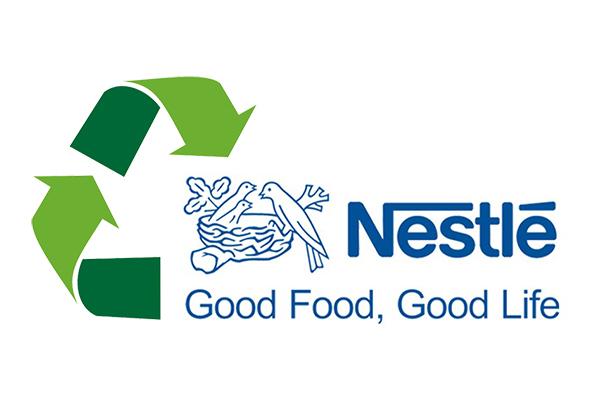 Entro Rendere Riciclo Pack Imballaggi Riciclabili Nestlè Nestlé Imballaggio Sostenibilità Sostenibile Ecologia & Ecosostenibilità