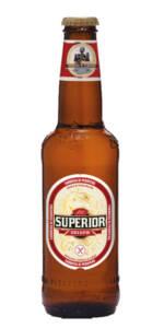 Birre FABBRICA DI PEDAVENA SUPERIOR SENZA GLUTINE confezione