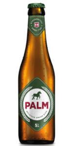 Birre PALM confezione