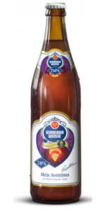 SCHNEIDER W. TAP 5 MEINE HOPFENWEISSE - Birra confezione