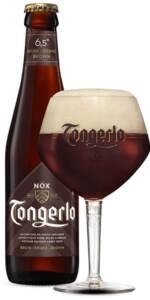 TONGERLO BRUNE - Birra confezione
