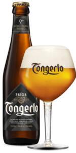 TONGERLO TRIPLE - Birra confezione