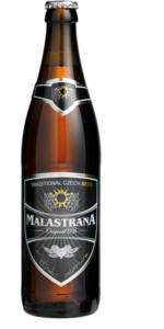 MALASTRANA ORIGINAL PILS - Birra confezione