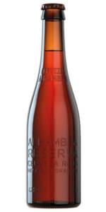 ALHAMBRA ROJA - Birra confezione