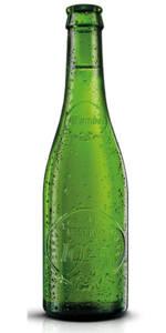ALHAMBRA RESERVA 1925 - Birra confezione