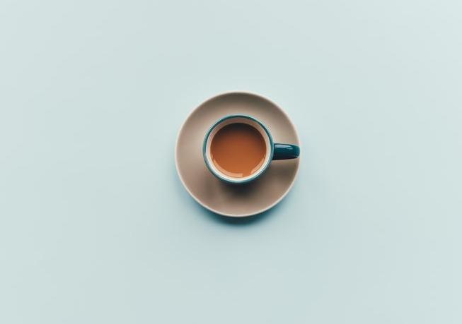 Gennaio Market Report Coffee