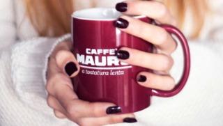 Anche Caffè Mauro progetta l'apertura di una catena di caffetterie a proprio marchio