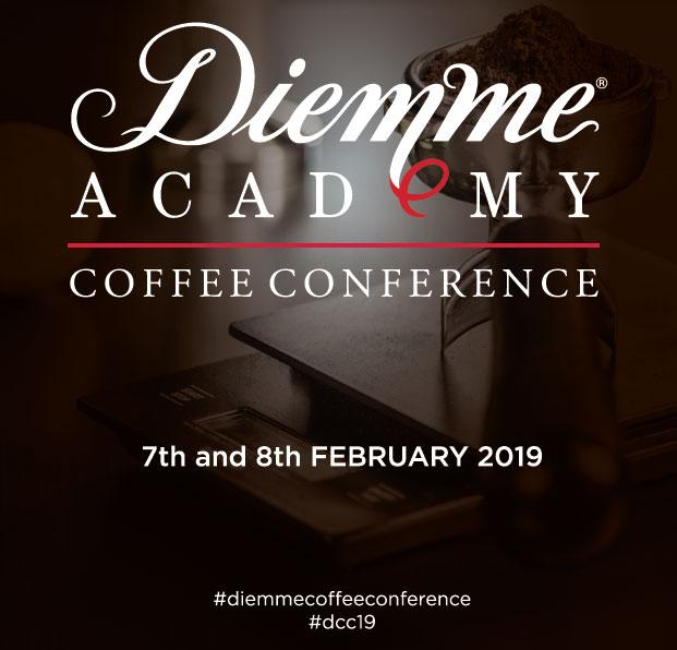 Evento Meeting Caffè Diemme Diemme Giorni Torrefazione Dubbini Caffè Business Diemme Academy