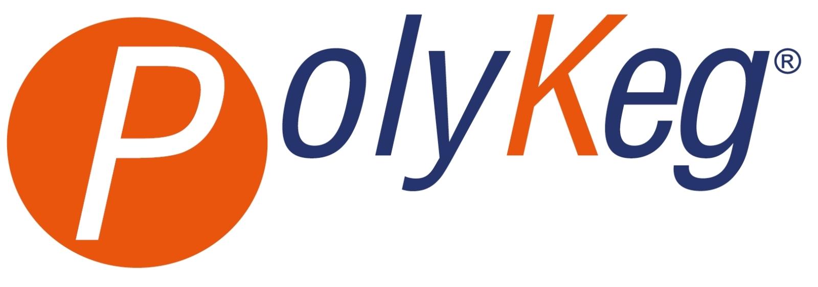 logo POLYKEG S.r.l.