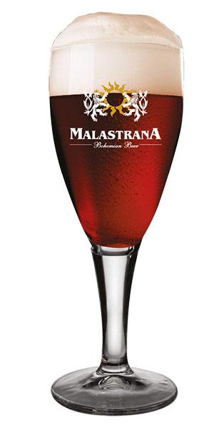 MALASTRANA BOCK Logo/Marchio