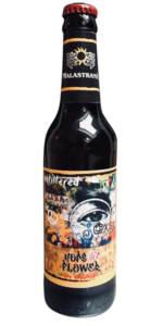 MALASTRANA HOPS FLOWER - Birra confezione