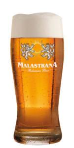 MALASTRANA IPA - Birra confezione