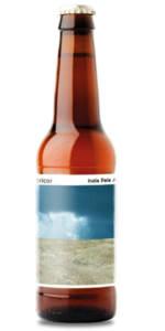 NÓMADA PETRICOR - Birra confezione