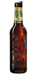 BOHEMIA REGENT PREMIUM - Birra confezione