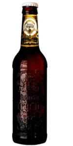 BOHEMIA REGENT PREMIUM DARK - Birra confezione