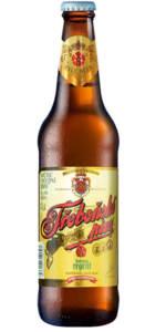 BOHEMIA REGENT SUPER - Birra confezione