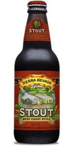 SIERRA NEVADA STOUT - Birra confezione
