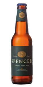 SPENCER TRAPPIST IPA - Birra confezione