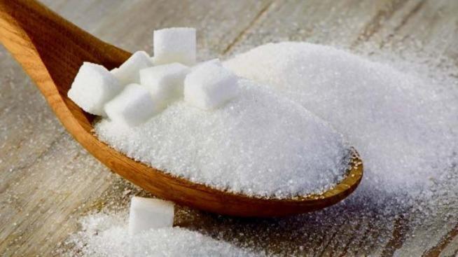 Zucchero Registro Abrogazione Legislazione Carico/scarico Federgrossisti
